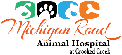 Michigan Road Animal Hospital
